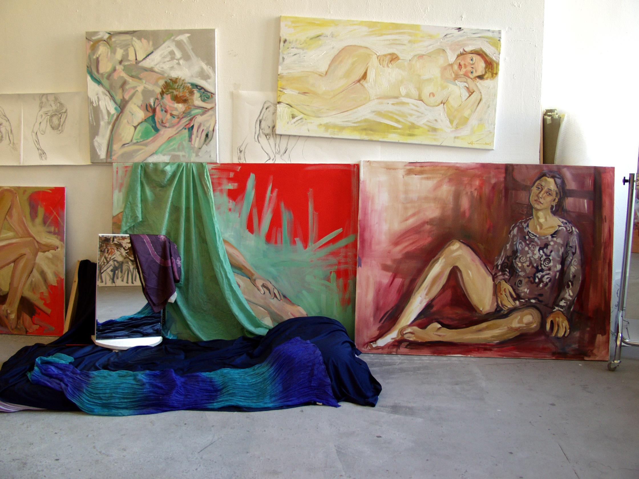 Marietta Armena